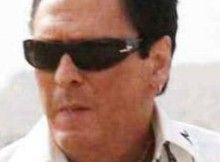 8c0ded1a46ee9 Sunglasses Persol 2836 – Michael Madsen Celebrity Sunglasses