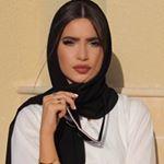 Consulta esta foto de Instagram de @fa6ma7sam • 5,521 Me gusta