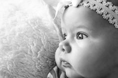 Taking Baby Photos – Hollie Cardinal Photography