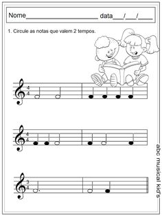 Will Writing Software Product Music Lessons For Kids, Music Lesson Plans, Music For Kids, Piano Lessons, Guitar Classes, Piano Classes, Writing Software, Music Crafts, Recorder Music