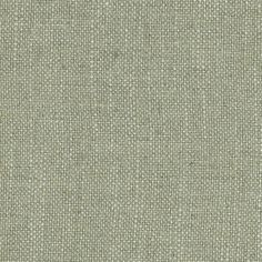 Osborne & Little: F6412-04 fabric