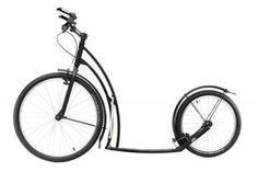 KOLOBĚŽKA MIBO - Geroy TOP 26/20 - černá Off Road, Bicycle, Vehicles, Offroad, Bike, Bicycle Kick, Bicycles, Car, Vehicle