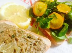 #glutenfree #vegan #veggie #healthy #food