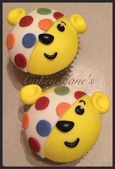 1000 Images About Cakes On Pinterest Cherry Cake