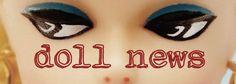 Doll News