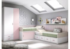 Cozy Romantic Bedroom Decor - the Story Beds are available in all shapes and sizes. Apart from requiring a short-term solution for an old bed, there i.