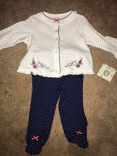 83f21017a 43 Best Girls  Clothing (Newborn-5T) images in 2019