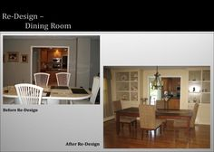 Decorating, Redesign, Home Staging, New Construction Graber Blinds, Real Estate Sales, Furniture Layout, Home Staging, New Construction, Dining Rooms, Window Treatments, Family Room, Interior Decorating