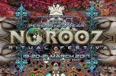Persian New Year Event ( Norooz ) - http://www.eventsnode.com/goa/event/persian-new-year-event-norooz/