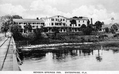 MISSING IMAGE Florida Springs, Indochine, Old Florida, Vietnam, Times Square, Mansions, House Styles, Travel, Image