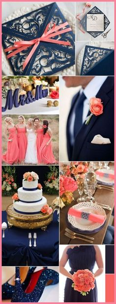 Wedding Colors - Wedding Planning Tips - Ideas to Help You Decide on the Perfect Wedding Colors * You can find out more details at the link of the image. #WeddingColors