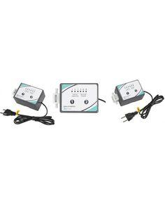 Buy Dreno Automático p/ compressores programável Biotron