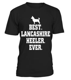 # Best Lancashire Heeler Ever Christmas Cute Funny T-shirt .  Best Lancashire Heeler Ever Cute gift shirt for you.HOW TO ORDER:1. Select the style and color you want:2. Click Reserve it now3. Select size and quantity4. Enter shipping and billing information5. Done! Simple as that!TIPS: Buy 2 or more to save shipping cost!This is printable if you purchase only one piece. so dont worry, you will get yours.Guaranteed safe and secure checkout via:Paypal | VISA | MASTERCARDTags: Lancashire Heeler…