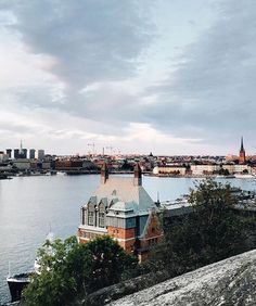 Stockholm Stockholm, San Francisco Skyline, Paris Skyline, Travel, Viajes, Traveling, Trips, Tourism