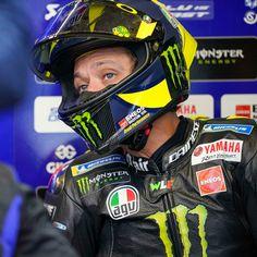 Valentino Rossi, Yamaha, Helmet, Motorbikes, Helmets