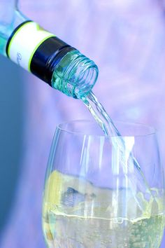 Summer's coming and you better be prepared. Sunscreen? Check. New grilling tools? Check. New shorts and fresh Tevas? Check. Refreshing white wine? I'm all out, how about you?.. http://www.snooth.com/articles/sauvignon-blanc-tasting-notes-3465/