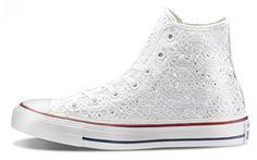 Converse Chuck Taylor Speciality Hi damen, canvas, sneaker high, 36.5 EU - http://on-line-kaufen.de/converse/36-5-eu-converse-chuck-taylor-speciality-hi-damen