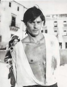Alain Delon 1964