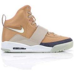 http://www.asneakers4u.com/ 366164 111 Kanye West Nike Air Yeezy Net Net H01003