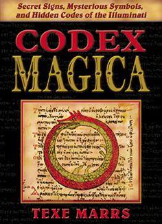 The Occult Magic of the Jewish Cabala