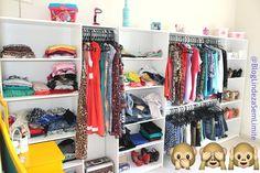 Blog Lindeza Sem Limite, Moda, Look do dia, Make, Decoração, tudo que nos encanta no mundo feminino.