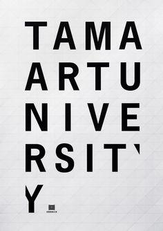 Tama Art