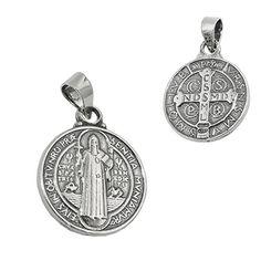 Swarovski, Pocket Watch, Watches, Accessories, Amazon, Fashion, Silver Jewellery, Letters, Moda