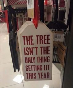 My kind of Christmas ornament                                                                                                                                                                                 More