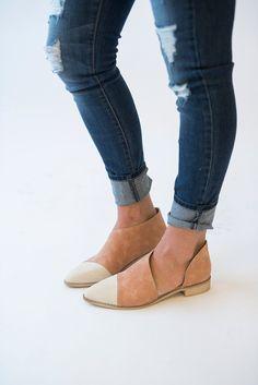 9a87abd5c13  mindymaesmarket  dreamcloset Womens Work Shoes