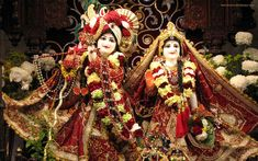 ISKCON Temple Krishna Wallpapers & Images Free Download Krishna Pictures, Krishna Photos, Krishna Images, Iskcon Krishna, Radhe Krishna, Radha Krishna Wallpaper, Durga Goddess, Sufi, Wallpaper Downloads