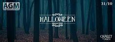halloween 2014 roma chalet nel bosco any given monday