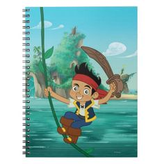 >>>Order          	Jake 4 spiral notebooks           	Jake 4 spiral notebooks in each seller & make purchase online for cheap. Choose the best price and best promotion as you thing Secure Checkout you can trust Buy bestDiscount Deals          	Jake 4 spiral notebooks Review from Associated Sto...Cleck Hot Deals >>> http://www.zazzle.com/jake_4_spiral_notebooks-130003207241412999?rf=238627982471231924&zbar=1&tc=terrest