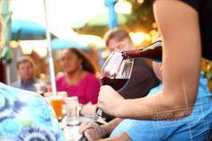 How do you spend your Saturday's?  MammaMiaSpokane.com Party Needs, Mamma Mia, Birthday Celebration, Red Wine, Alcoholic Drinks, Wellness, Restaurant, Celebrities, Graduation