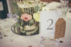 Wasing Park #Wedding | Lisa Devlin Photography