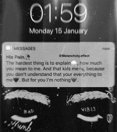 Xxxtentacion Quotes, True Love Quotes, Breakup Quotes, Mood Quotes, Rapper Quotes, Talking Quotes, Sad Text Messages, Text Message Quotes, Snapchat Message