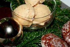 lebkucheneis-weihnachtseis-2