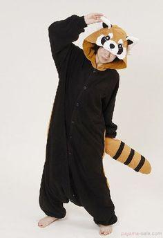 https://i.pinimg.com/236x/39/6f/89/396f896223339b171c09ddaa2cfe24e6--adult-onesie-pajamas-kigurumi-pajamas.jpg