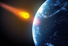 Louisiana loud boom: Earsplitting boom shakes the ground. Sonic UFO, meteorite? - A loud boom that rattled both the ground and residents of Louisiana and shook the earth around 4:30 p.m. Monday – thought by some to be a sonic UFO, others to be meteorite slamming into the ground – has yet to be identified. The National Weather Service has reported that a dense debris field, over 1,000 high, had been spotted in the area near Shreveport, where the boom was heard.