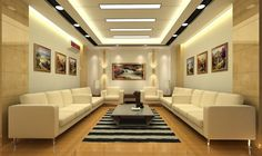 3 Honest Cool Tips: False Ceiling Bedroom Lighting l shaped false ceiling design.L Shaped False Ceiling Design metal false ceiling. Drawing Room Ceiling Design, House Ceiling Design, Ceiling Design Living Room, Bedroom False Ceiling Design, False Ceiling Living Room, Home Ceiling, Living Room Designs, Ceiling Plan, Fall Ceiling Designs Bedroom