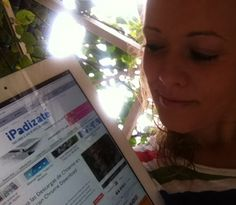 17 Apps que NO pueden faltar en el iPad 3 de @Kissyyy