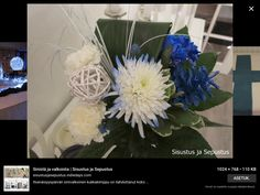 Independence Day, Finland, Coconut, Table Decorations, Home Decor, Diwali, Decoration Home, Room Decor, 4th Of July Nails