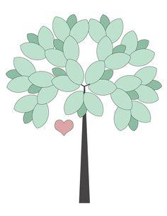 genealogy-tree1.jpg 1,236×1,600 pixels