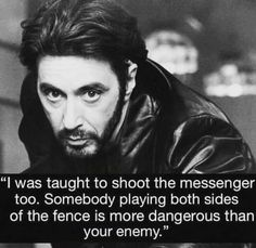 Gangsta Quotes, Badass Quotes, Life Goals, Quotations, Facts, Characters, Queen, Teaching, Sayings