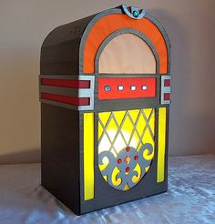 Résultats Google Recherche d'images correspondant à http://img.over-blog.com/574x600/4/02/08/45/urne-jukebox/urne-d-anniversaire-jukebox-6.JPG