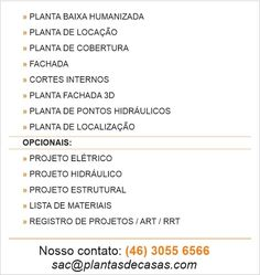 A Casa Ribeirão Preto, que totaliza uma área de 69 m², foi projetada com telhado aparente e é uma linda variação do Projeto da casa Salvador. Um belo modelo de casa que atende as exigências do Programa Minha Casa Minha Vida da Caixa Econômica Federal. A planta baixa é composta por 1 suíte, 1 quarto, …