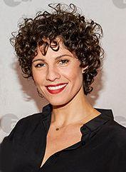 Jasmin Gerat Schauspielerin / actress