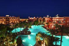 grand resort hurghada - Google Search