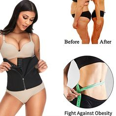 96418f4e827d5 Sexy body shaper online shopping for women. We offer cheap best plus size  strapless shapewear