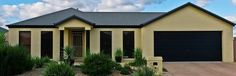 Great for home builders: Local builders Charlestown Queensland 4608 Local Builders, Home Builders, Landscape Elements, Peterborough, Western Australia, Gazebo, Real Estate, Construction, Outdoor Structures