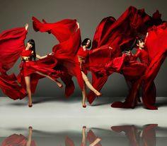 People Perfume (Band) Perfume J-pop costumes MTV VMAJ kimono dancing women Asian Mtv Video Music Award, Music Awards, Mtv Award, Live Action, J Pop Bands, Perfume Jpop, Japanese Girl, Japanese Beauty, Toddler Girls